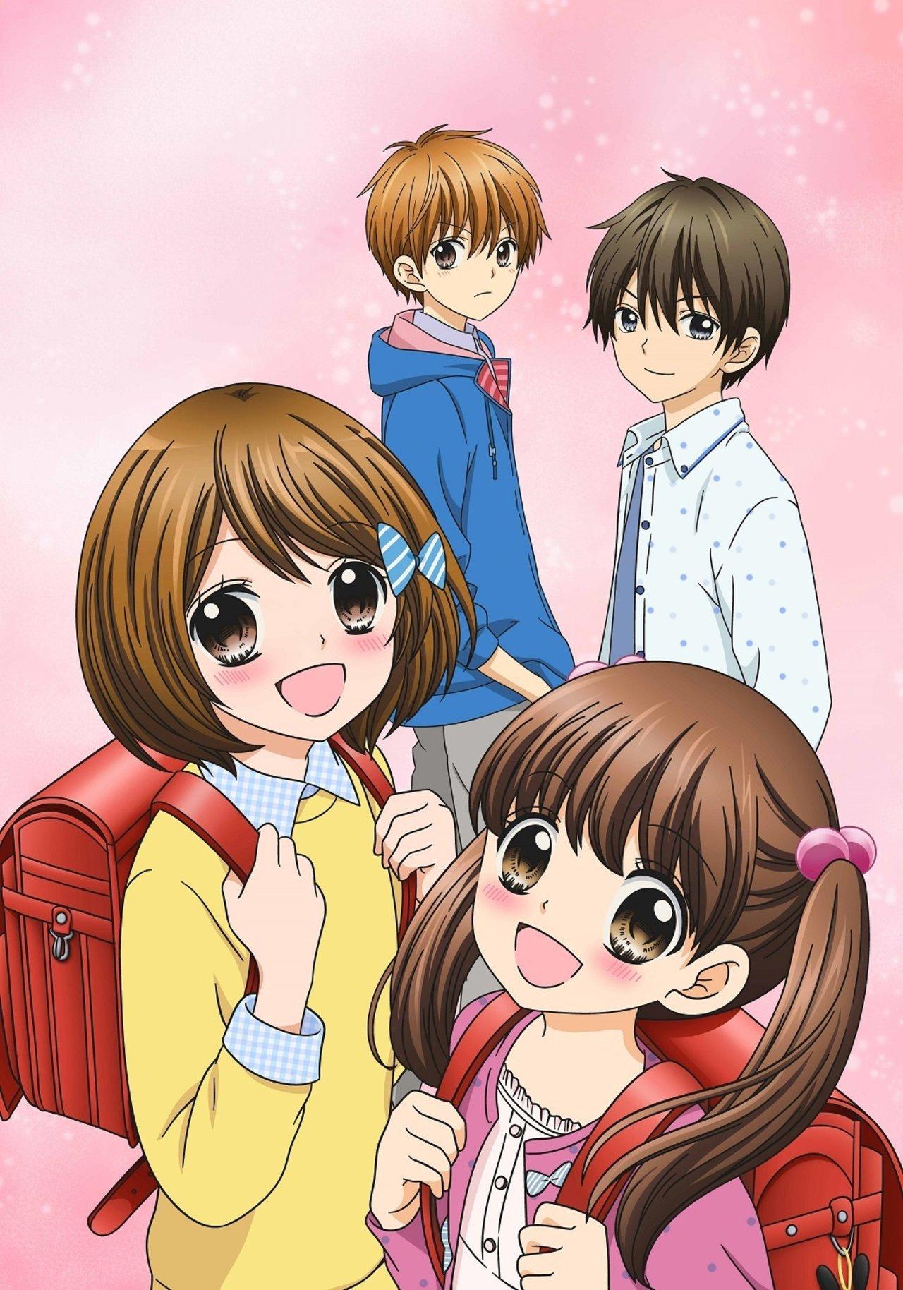 http://www.animezonedex.com/2021/07/12-sai-chicchana-mune-no-tokimeki.html