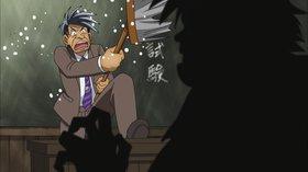 Сумоист-буян Мацутаро