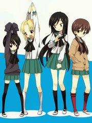 http://media.kino-govno.com/anime/a/achannel/production/achannel_2s.jpg