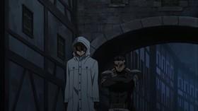 Убийца Акаме