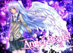 Ангельские ритмы!