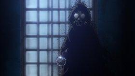 Синий экзорцист 2: Цикл Нечистого Короля Киото