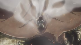 Атака титанов