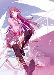 Самые продаваемые анимационные DVD в Японии за 27 октября —<NOBR> 2 ноября</NOBR>