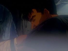 Берсерк (1998)