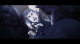 Берсерк. Золотой век: Фильм III. Сошествие