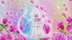 Красавцы-старшеклассники на страже Земли: Любовь победит!