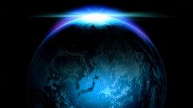 Заводная планета