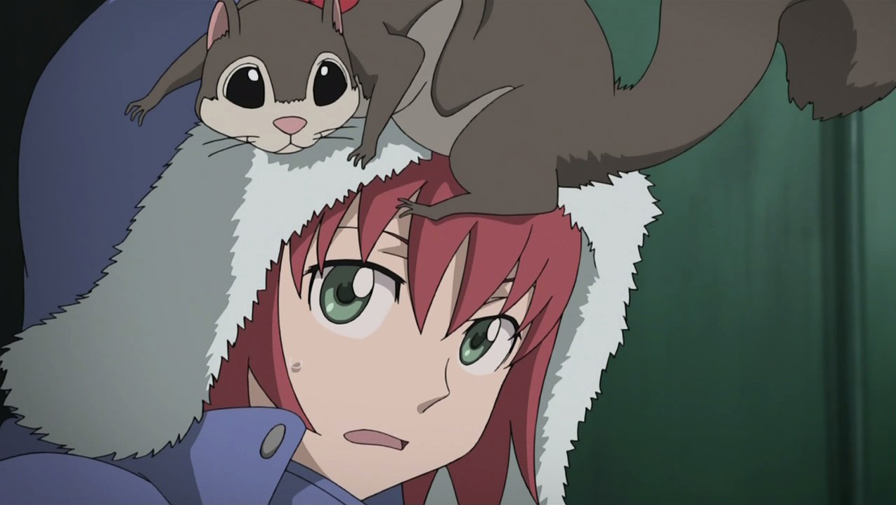 http://media.kino-govno.com/anime/d/darkerthanblack2/images/darkerthanblack2_1.jpg