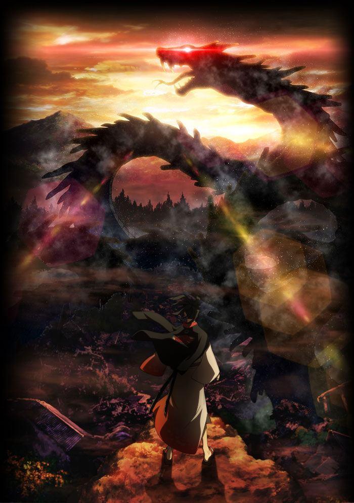 Смех под облаками, постер № 1