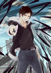 http://media.kino-govno.com/anime/d/durarara/fanart/durarara_1068s.jpg