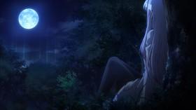 Судьба: Девочка-волшебница Илия 2. Продолжение