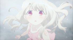 Судьба: Девочка-волшебница Илия 3