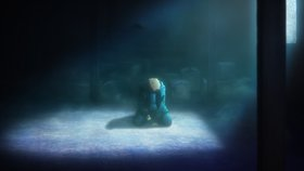 Судьба: Девочка-волшебница Илия. Клятва в снегу