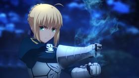 https://media.kg-portal.ru/anime/f/fatestaynight2014/images/fatestaynight2014_141s.jpg