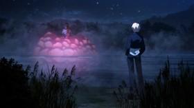 Судьба: Ночь Схватки — Бесконечный мир клинков: Продолжение