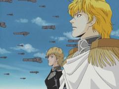 http://media.kino-govno.com/anime/g/gingaeiyudensetsu/images/gingaeiyudensetsu_89s.jpg