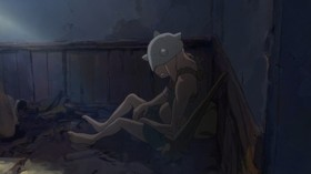 Гримгар фантазии и праха