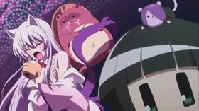 Загугли! Коккури-сан