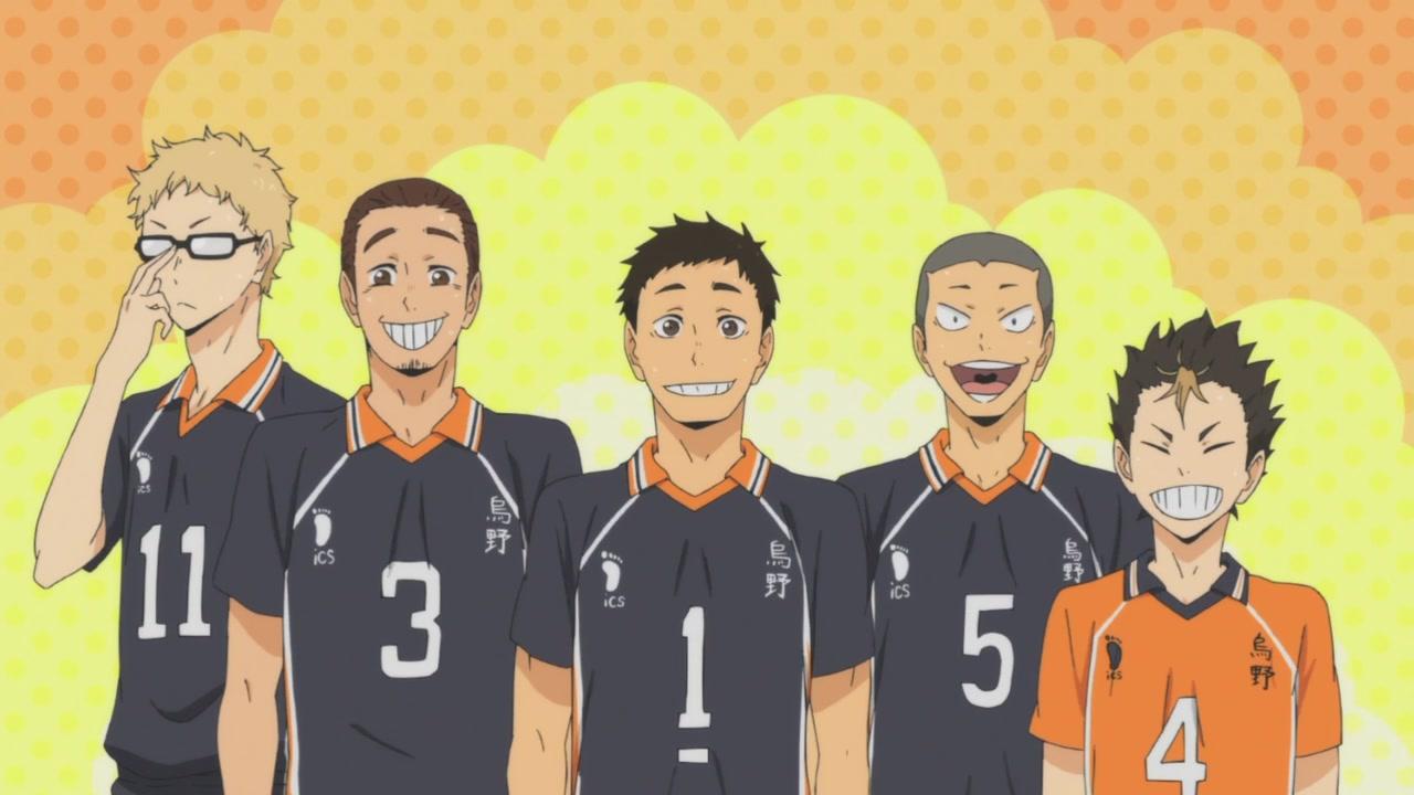 Прикольные картинки волейбол аниме, колесе