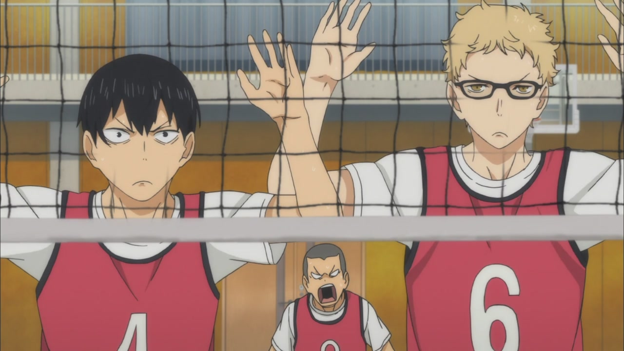 Открытки, аниме волейбол картинки приколы