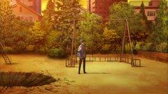 Няруко-сан: Новый хаос