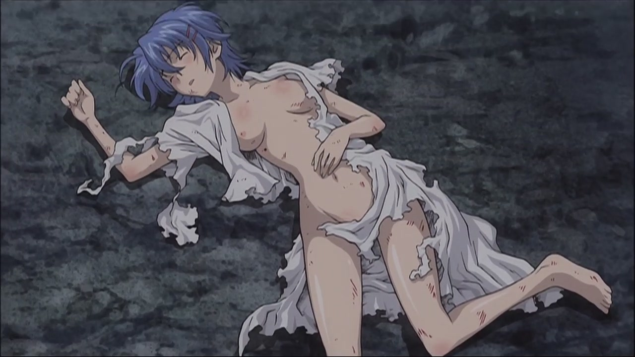 Demon king daimao hentai pic nude streaming