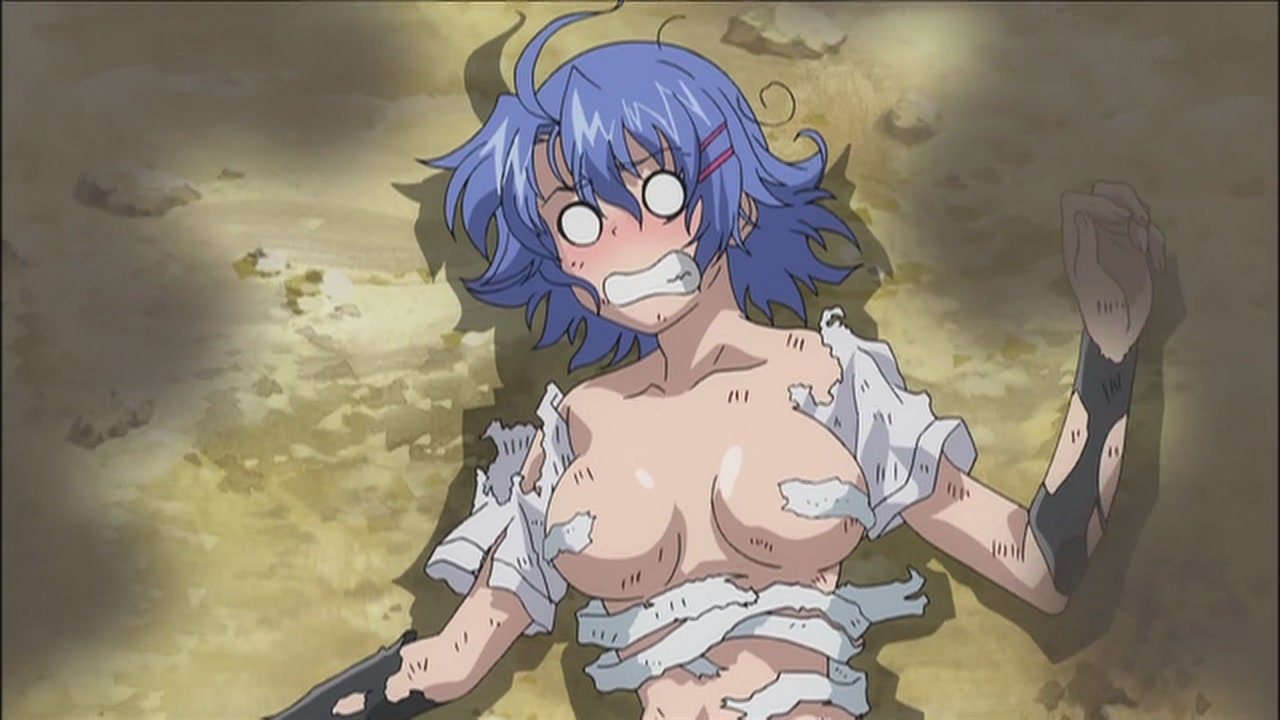 Demon king daimao women naked hentia tube
