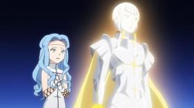 Целомудренная Мария