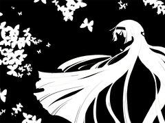Каннаги: Озорные богини