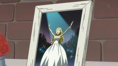 Принцесса медуз