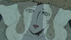 Люпен III: Женщина по имени Минэ Фудзико