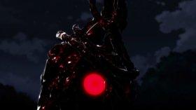 М3: Эта чёрная сталь