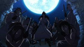 Маги: Лабиринт волшебства