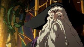 Маги: Королевство магии
