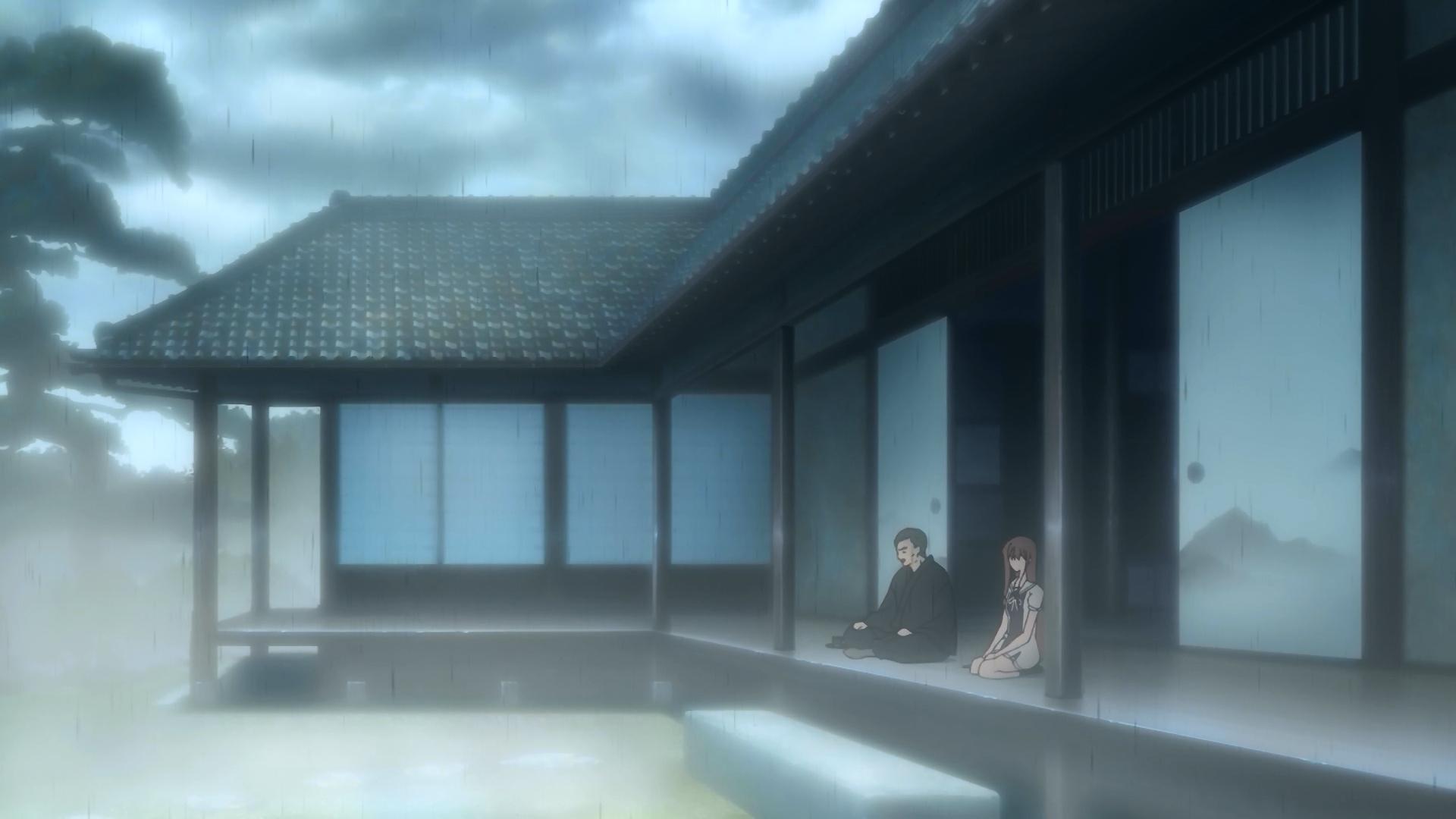 Месть Масамуне-куна, кадр № 264