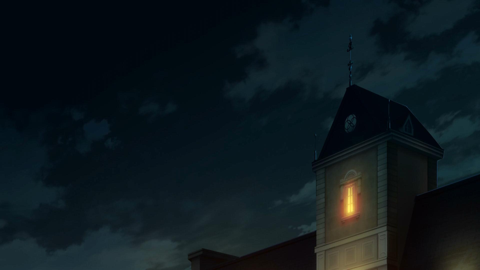 Месть Масамуне-куна, кадр № 294