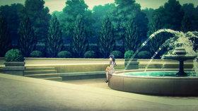 Месть Масамуне-куна