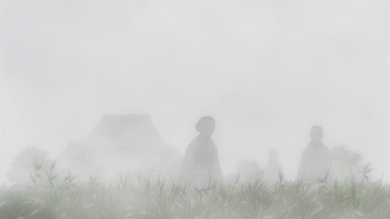 Мастер Мущи 2: Продолжение, кадр № 146