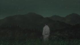 Мастер Мущи 2: Продолжение