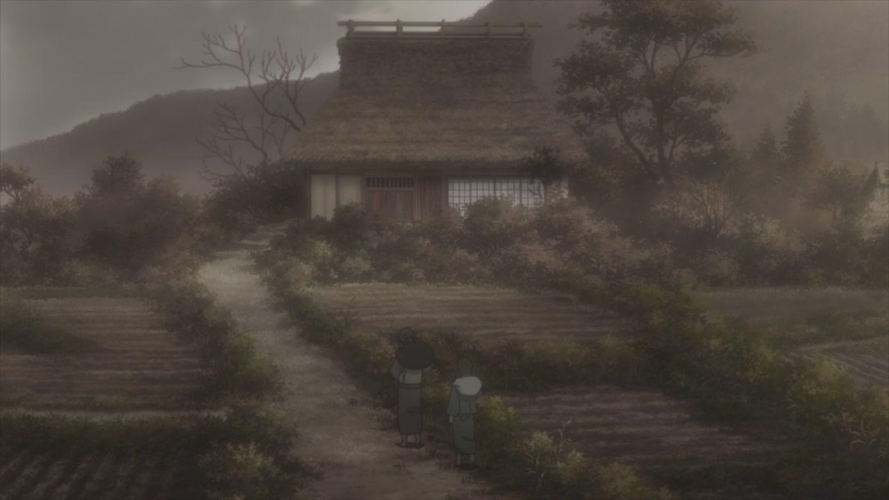 Мастер Мущи 2: Продолжение, кадр № 51
