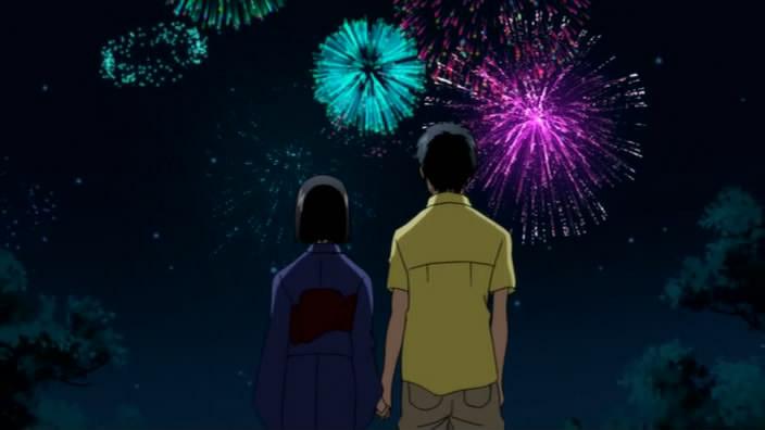 Добро пожаловать в NHK, кадр № 20