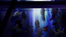 Онихей: Криминальные истории периода Эдо