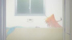 Обстоятельства в моей ванне