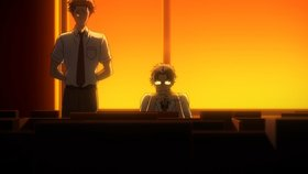 https://media.kg-portal.ru/anime/o/otakunikoiwamuzukashii/images/otakunikoiwamuzukashii_11s.jpg
