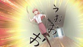 https://media.kg-portal.ru/anime/o/otakunikoiwamuzukashii/images/otakunikoiwamuzukashii_15s.jpg