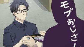https://media.kg-portal.ru/anime/o/otakunikoiwamuzukashii/images/otakunikoiwamuzukashii_18s.jpg