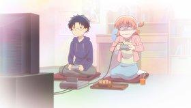 https://media.kg-portal.ru/anime/o/otakunikoiwamuzukashii/images/otakunikoiwamuzukashii_19s.jpg