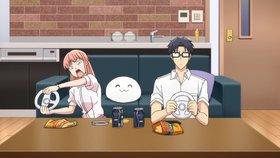 https://media.kg-portal.ru/anime/o/otakunikoiwamuzukashii/images/otakunikoiwamuzukashii_20s.jpg