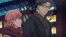 https://media.kg-portal.ru/anime/o/otakunikoiwamuzukashii/images/otakunikoiwamuzukashii_26s.jpg